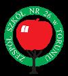 Zespół Szkół nr 26 w Toruniu